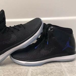 Nike Air Jordan XXXI Space Jam SZ 6.5Y